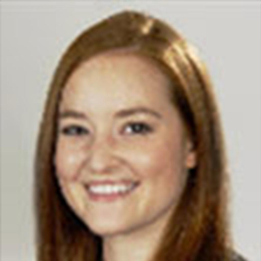 Ariel White, MD