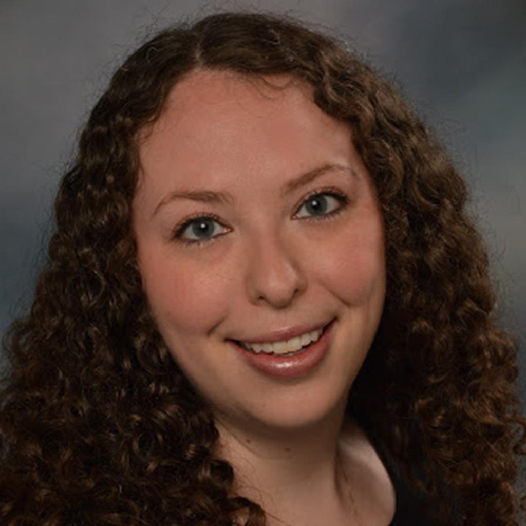 Elizabeth Lawton, MD