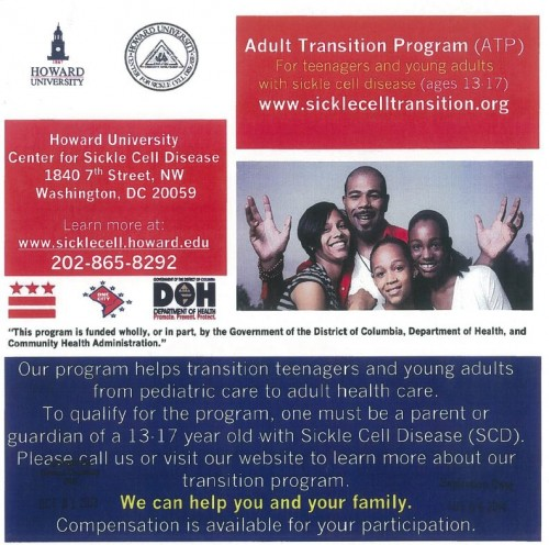 transition adolecence young adulthood Got transition aims to improve transition from pediatric to adult health care through the use of new and innovative strategies for health professionals and youth and families.
